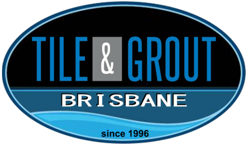 TILE AND GROUT BRISBANE